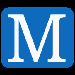Mycryptopedia Trading