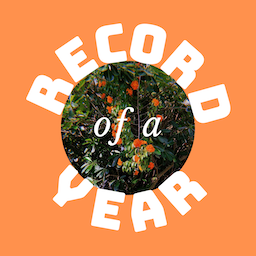 Record of a Year