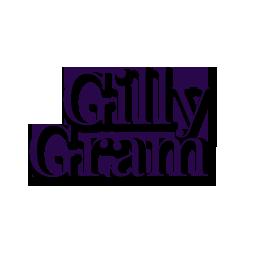 Gilly Gram