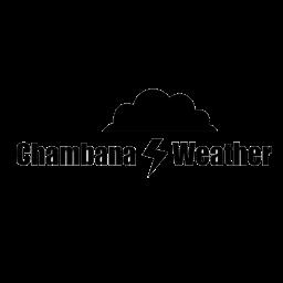Daily Weather, by Chambana Weather