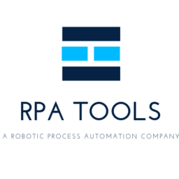 An RPA Newsletter - Contrarian and Optimistic
