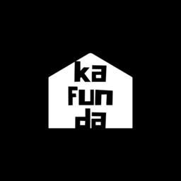 Kafunda
