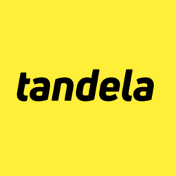 Tandela - Tech in LatAm