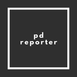 PD Reporter