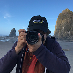 Jefferson Graham's #Photowalk newsletter