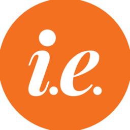 Indie's Newsletter