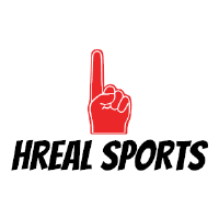Hreal Sports