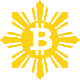 Crypto & Blockhain in the Philippines by BitPinas