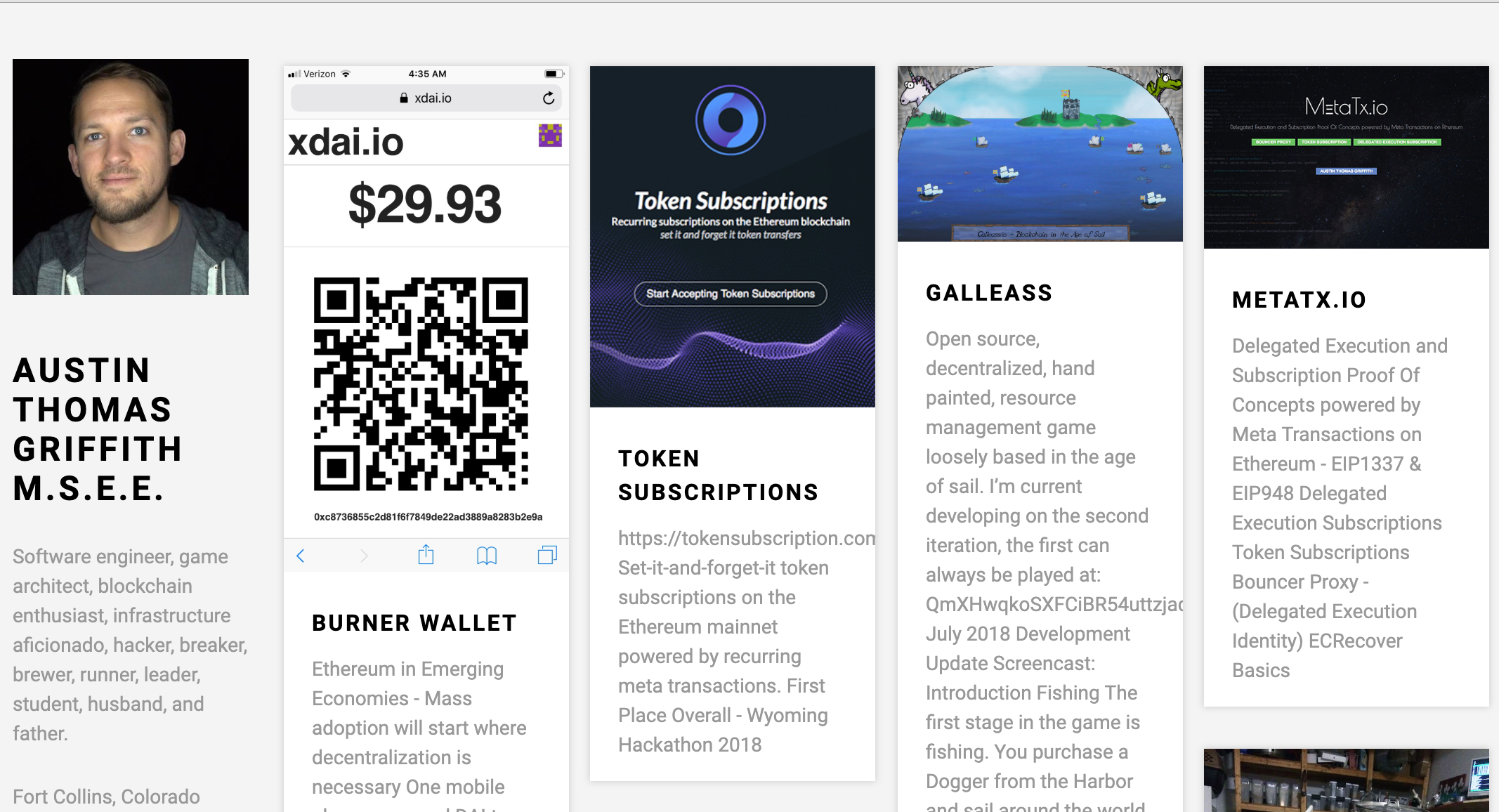 magic wallet cryptocurrency