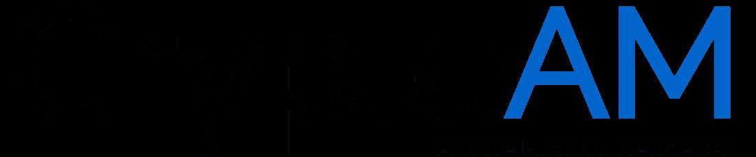 CryptoAM: BitMex, McKinsey and Zilliqa