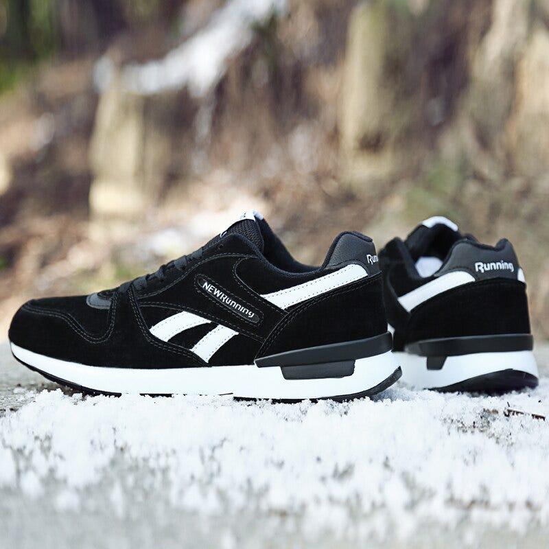_209798813 Unisex Running Shoes For Men