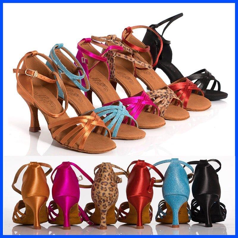Women shoe Soft sole sandals