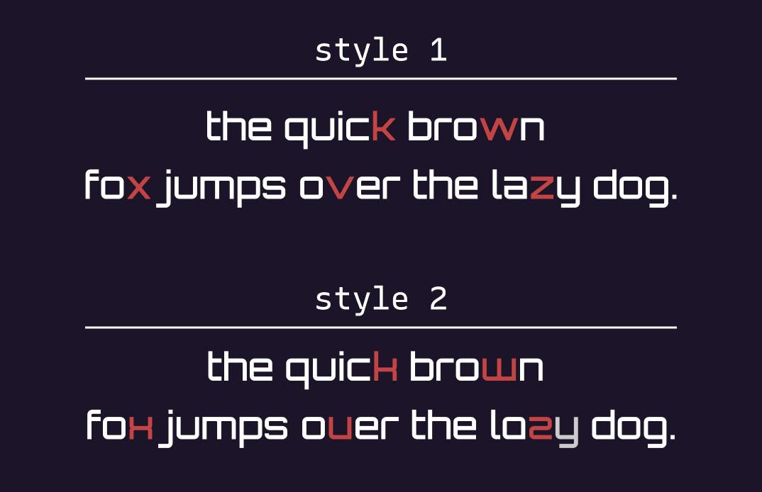 font-detail-3.jpg