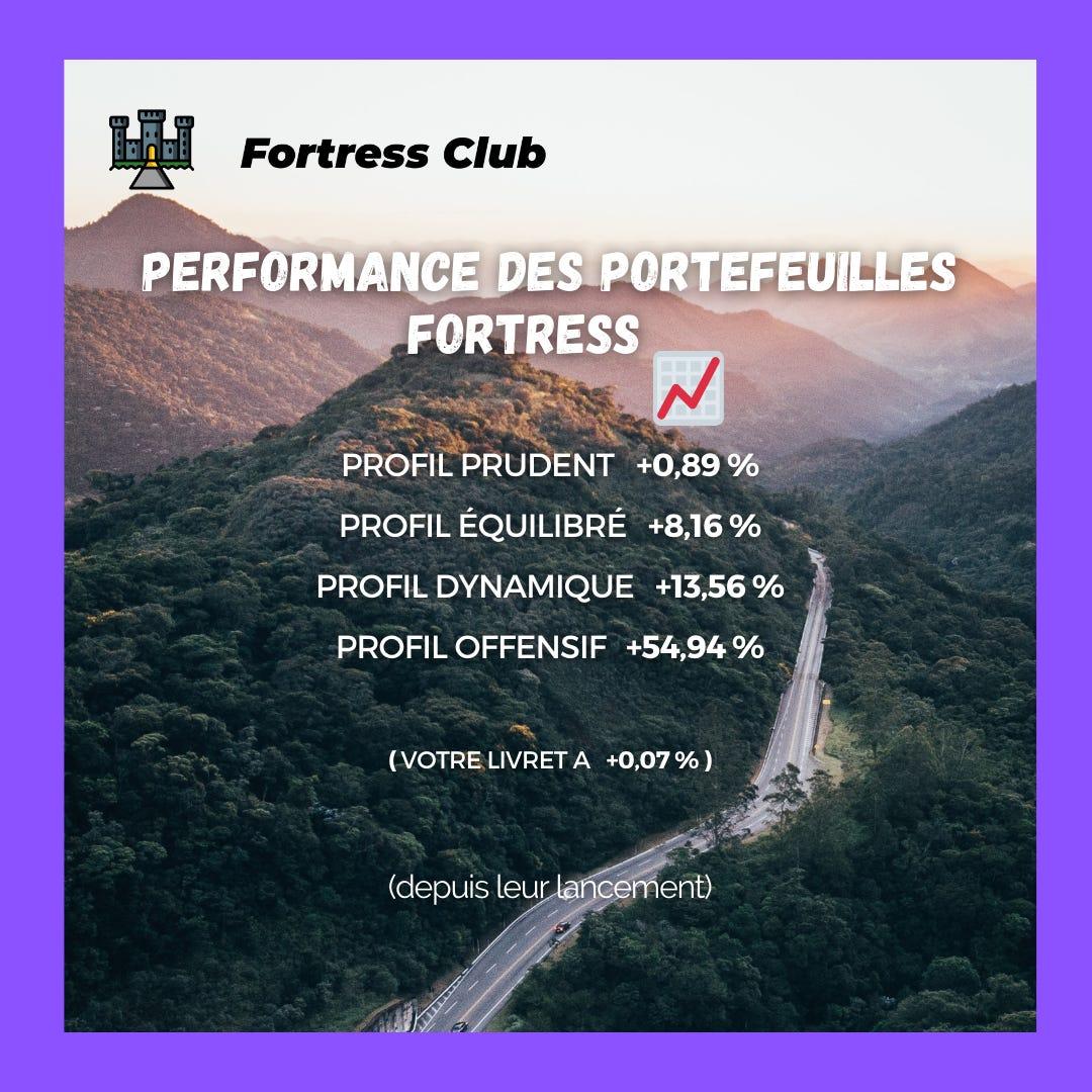 https://cdn.substack.com/image/fetch/f_auto,q_auto:good,fl_progressive:steep/https%3A%2F%2Fbucketeer-e05bbc84-baa3-437e-9518-adb32be77984.s3.amazonaws.com%2Fpublic%2Fimages%2F3ff9954a-fdad-4820-a141-545c9bf108f6_1080x1080.png