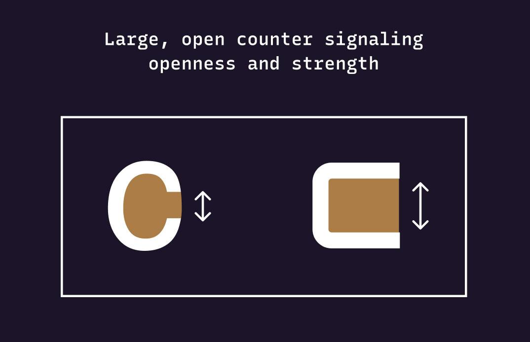 font-detail-2.jpg
