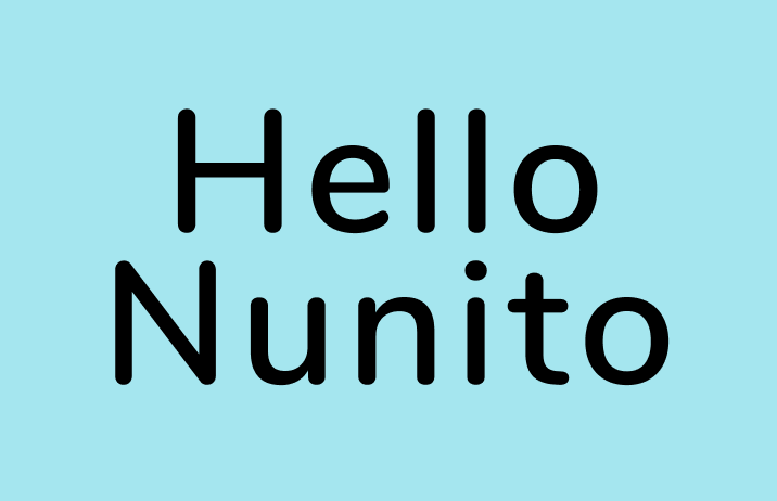 Nunito-cover-0.png