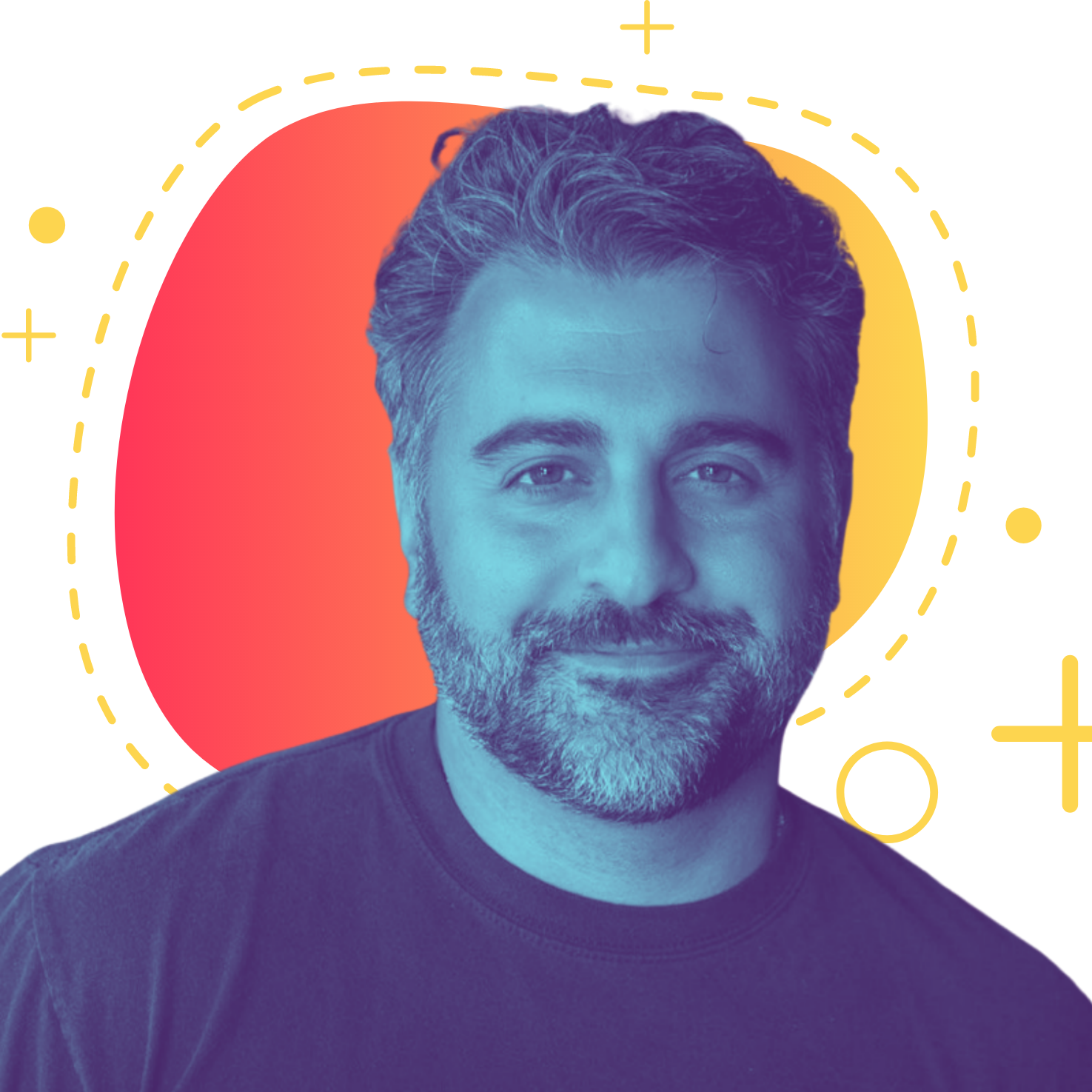 Digital Minimalism And Startups An Interview With Jack Greco