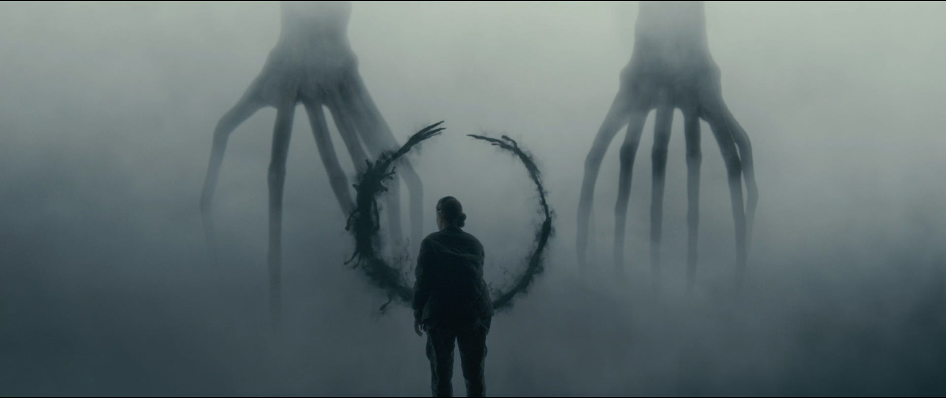 The staying power of Arrival - by Sean Wagner-McGough - The Long Shot