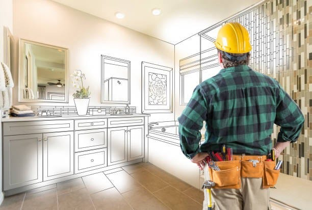 5 Things to Look for When Hiring a Home Remodeling Contractor