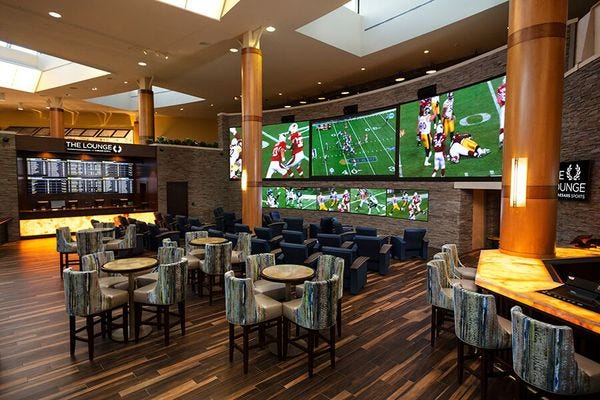 Nc sports betting college football forums betting line