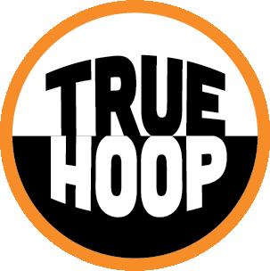 Truehoop Is Back