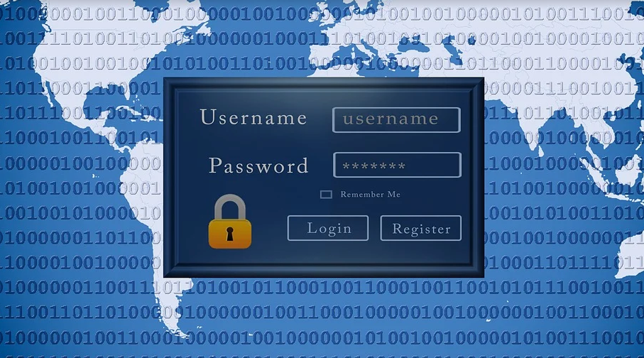 Want to Remember Your Password? Pay Up.