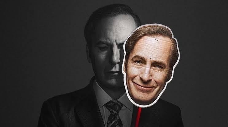 The slow-burn joy of a Better Call Saul binge