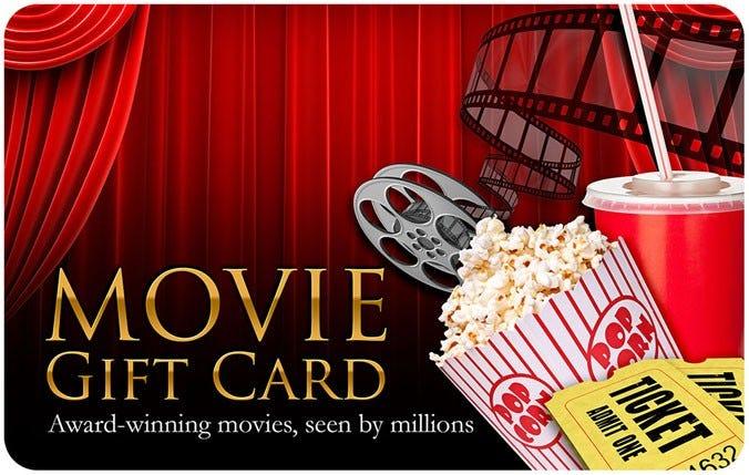 Movie watch online free do list to Best 20