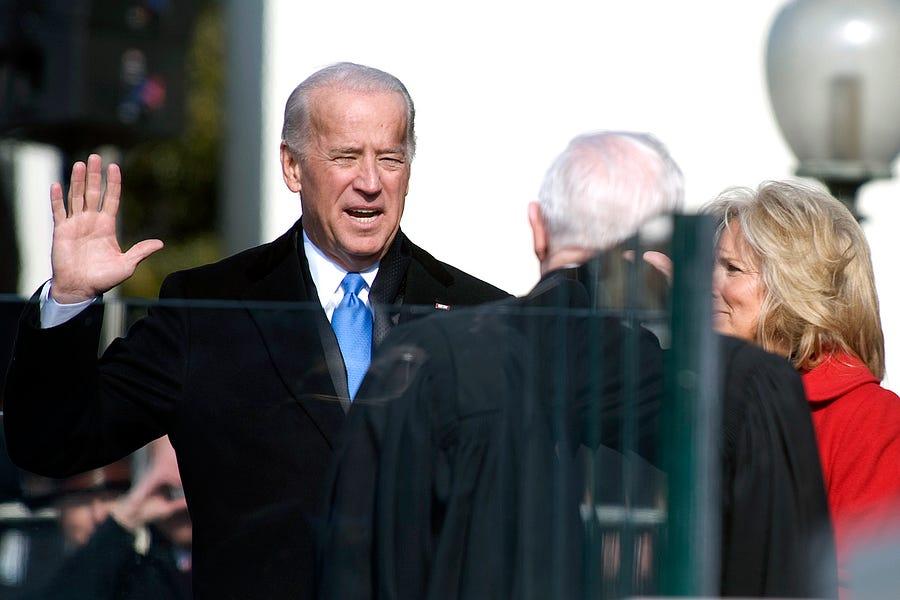 Updated: Vatican intervened to spike US bishops' Biden statement release