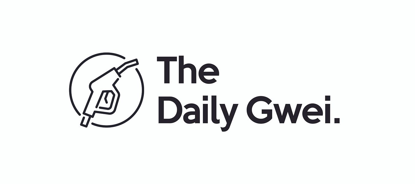 thedailygwei.substack.com