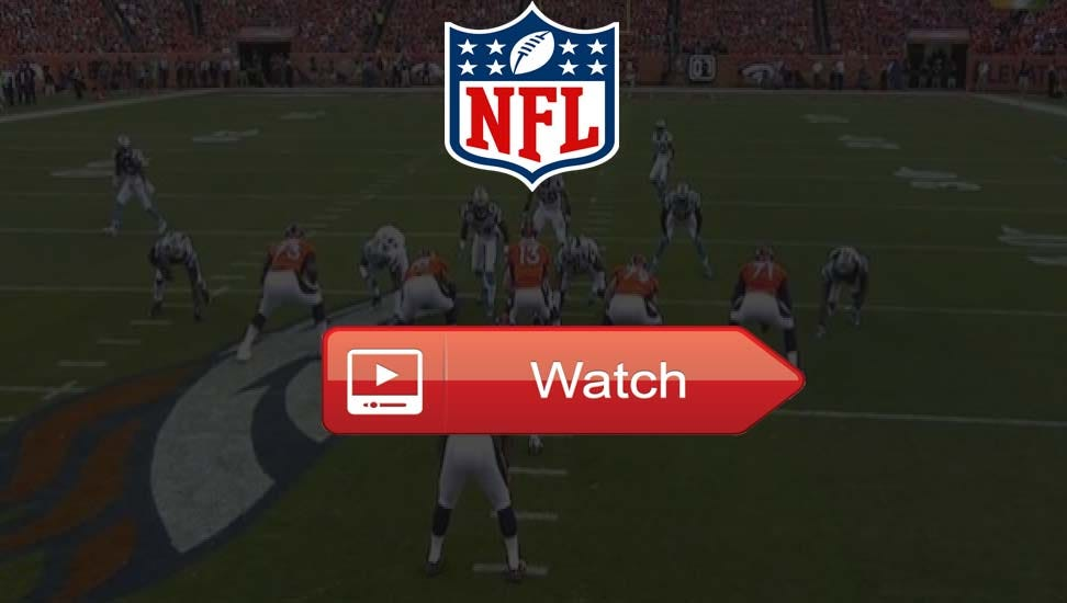 Green Bay Packers Vs Houston Texans Live Stream Reddit Free