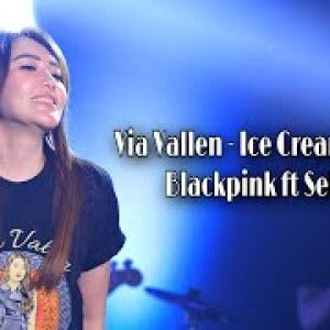 Download Lagu Via Vallen Ice Cream Cover Mp3