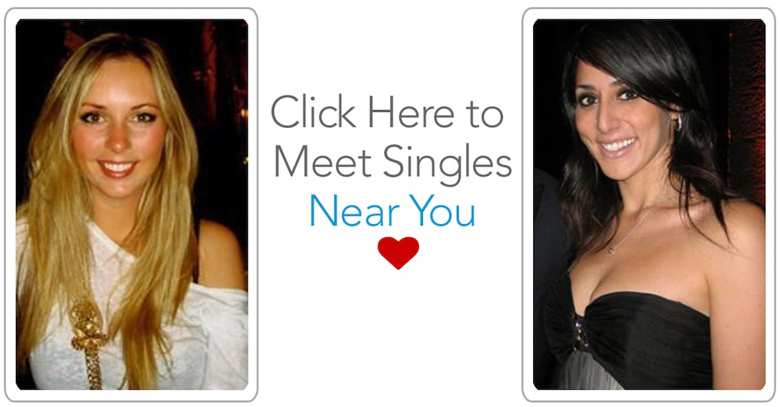 wettringen single kostenlos