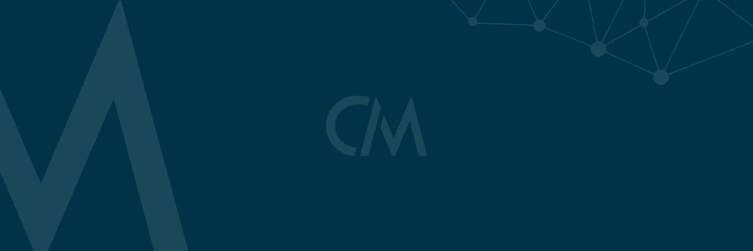 coinmetrics.substack.com