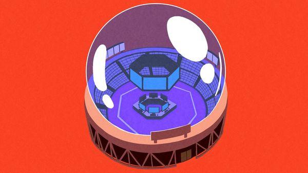Er esport den moderne IT-boble?