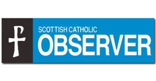 Image result for scottish catholic observer