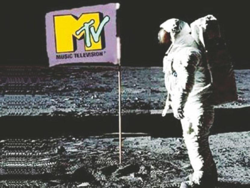 Image result for mtv moon