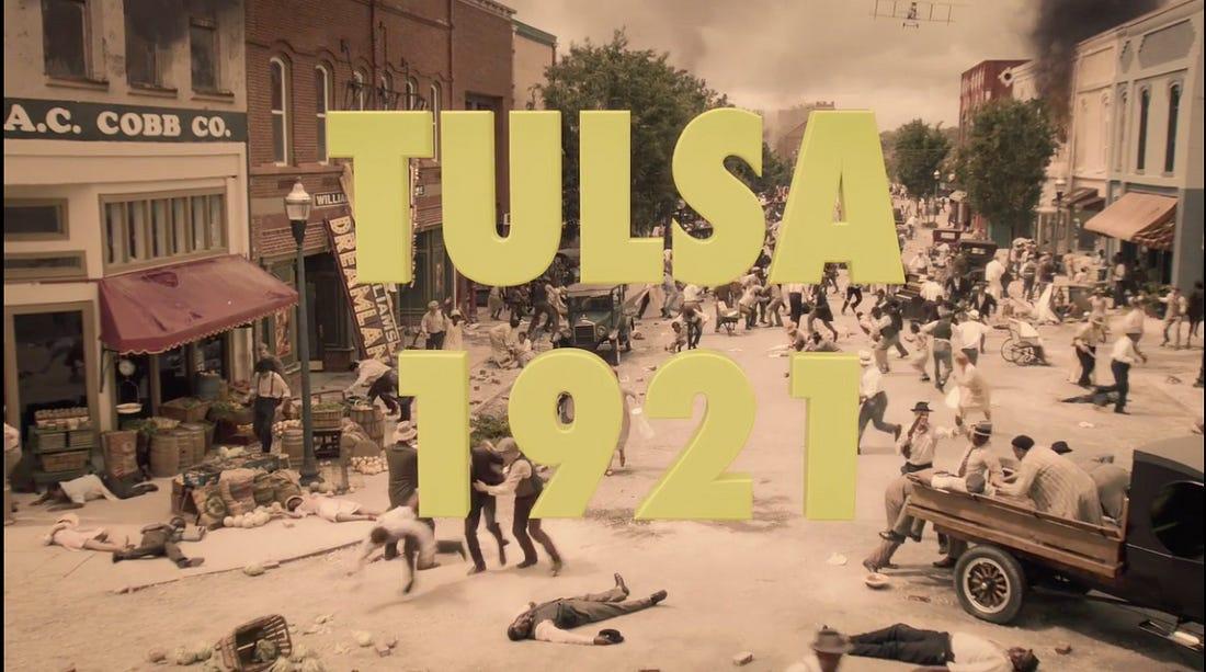 Image result for watchmen tulsa