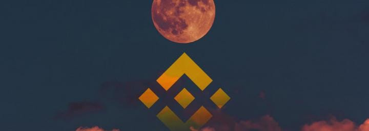 Data shows Binance Coin's bullish sentiment is on the rise, can it translate to price?