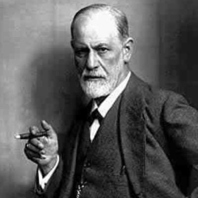 Image result for emile durkheim