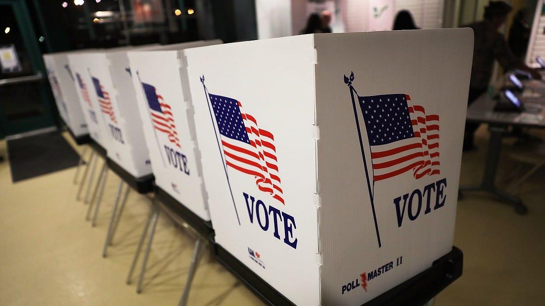 Image result for voter suppression