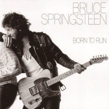 wpid-bruce-springsteen-born-to-run-2014-06-22-22-44.jpg