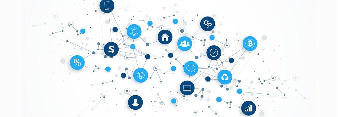 Image result for iot