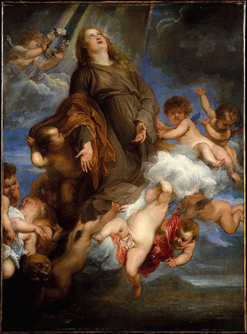 Anthony van Dyck - Saint Rosalie Interceding for the Plague-stricken of Palermo.jpg