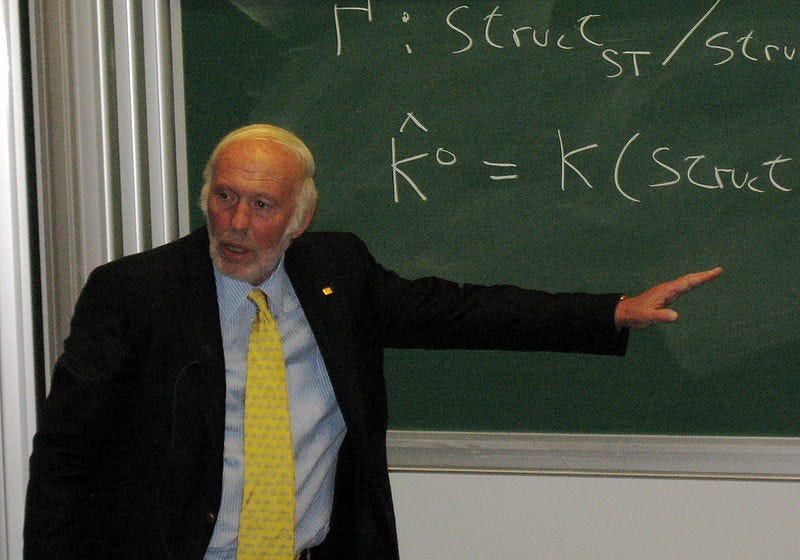 Sary:James Simons 2007.jpg