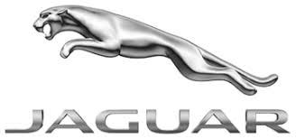 Image result for jaguar motors logo