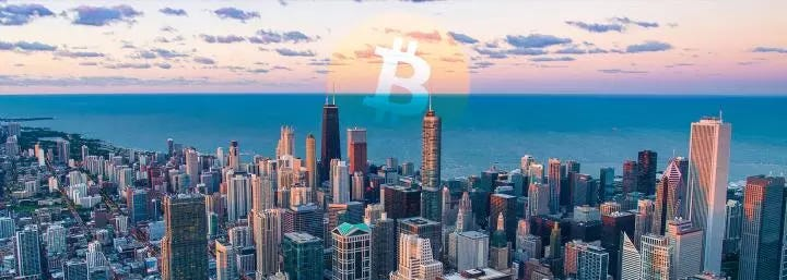CME Group is introducing Bitcoin options contracts in 2020