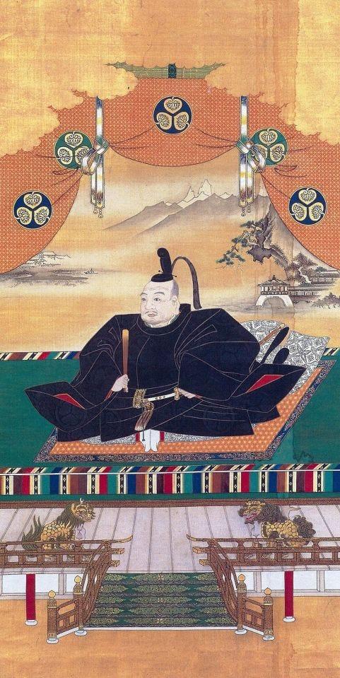 1024px-Tokugawa_Ieyasu2_full
