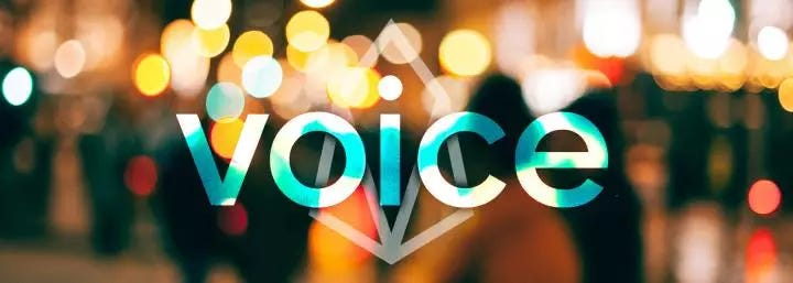Crypto Twitter reacts to Block.one's plans to launch EOS-powered social network, Voice