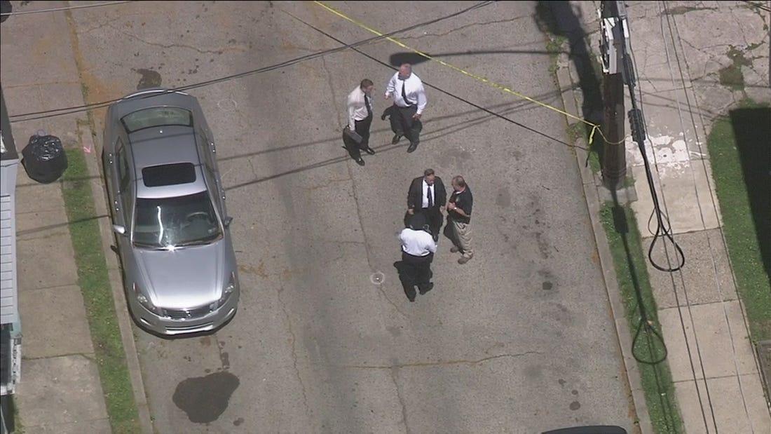Image result for homicides in philadelphia